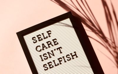 50 Simple Ways to Start a Daily Self-Care Practice